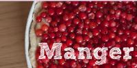 wo_manger