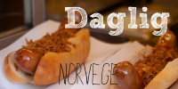 wo_norge_daglig