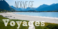 wo_norge_voyages