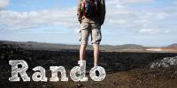 wo_rando
