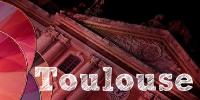 wo_toulouse