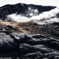 islande2010-176b