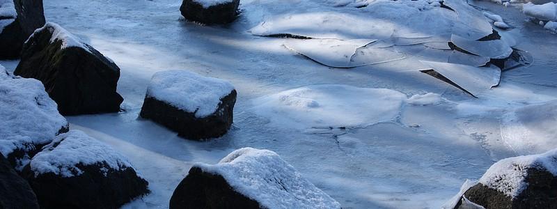 Protected: La neige? så deilig!
