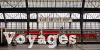 wo_voyage