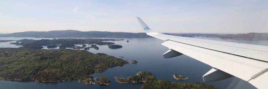 [Voyager en Norvège] Comment se déplacer dans le pays