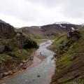 Islande2014-Part1-144