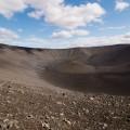 Islande2014-Myvatn_B-12