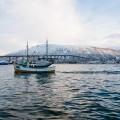 Tromso-107