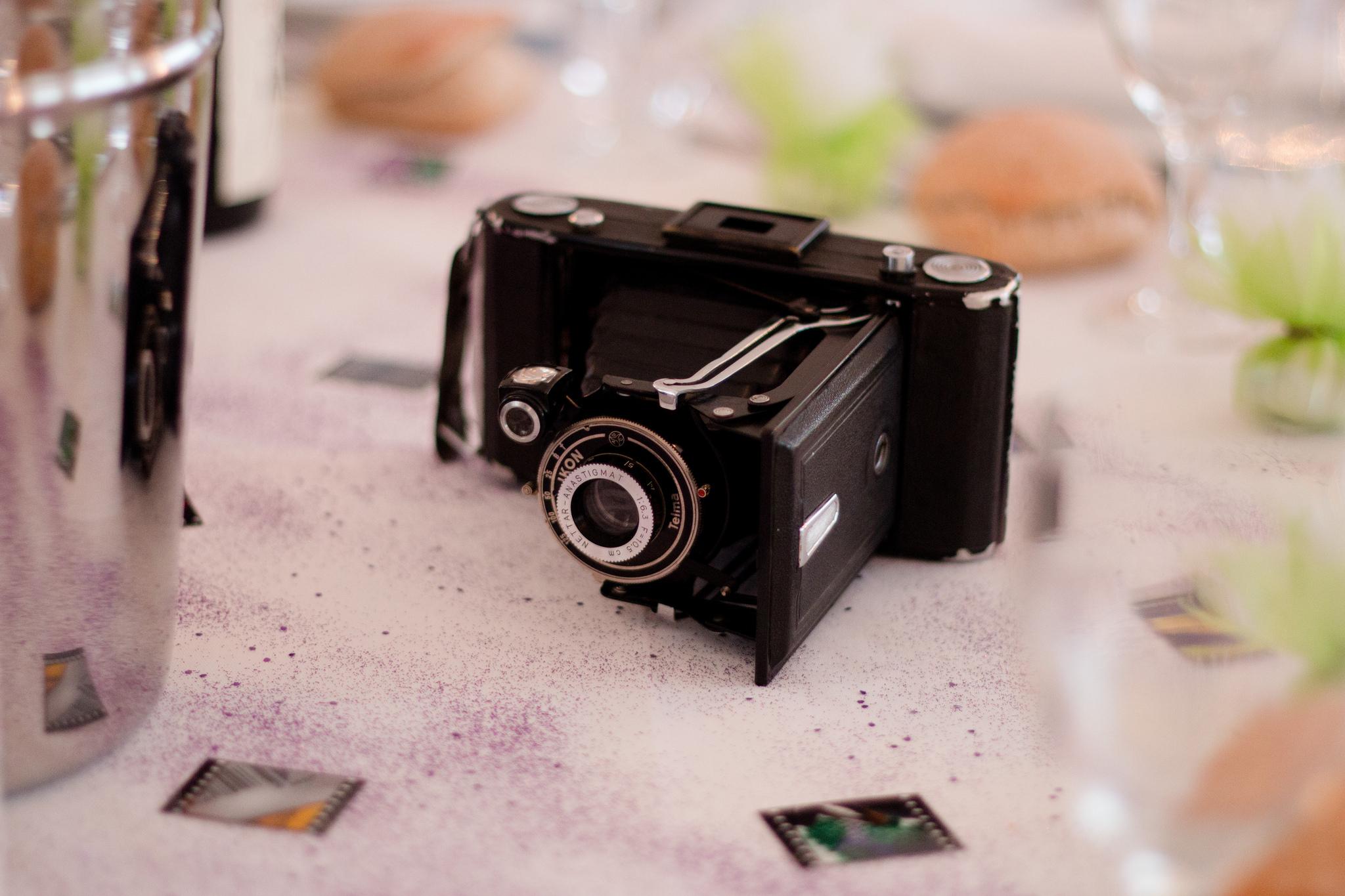 Les meilleurs appareils photo compacts experts de 2018