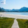 _Nord_Norvege