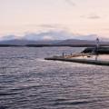 Hurtigruten_Molde-40